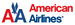 America Airlines